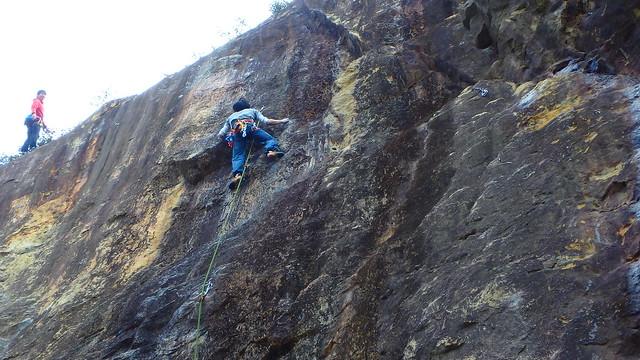 駒形岩 (2)