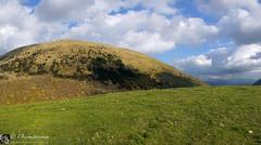 Monte Igno e Montelago