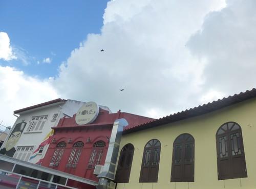 ML16-Malacca-promenade-pm (6)
