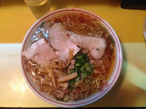 hiroshima-onomichi-tsutahuji-ramen02