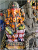 Ganesha - 25-04-2016