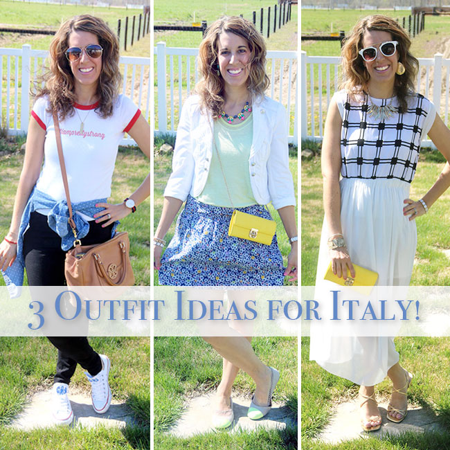 Italy-3-Outfits_Hero650