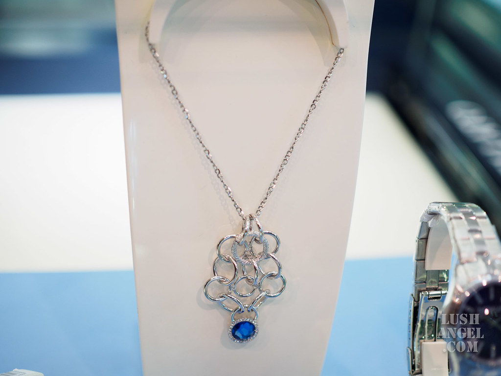 morellato-semi-precious-stones