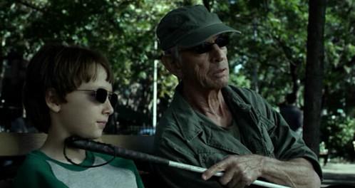 Daredevil - TV Series - screenshot 4