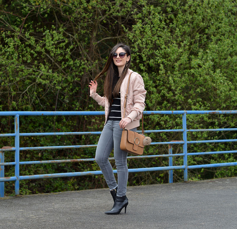 zara_ivyrevel_ootd_sheinside_lookbook_bomber_01