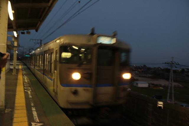 20141122-武奈ヶ岳&京都ライトアップ-0535.jpg
