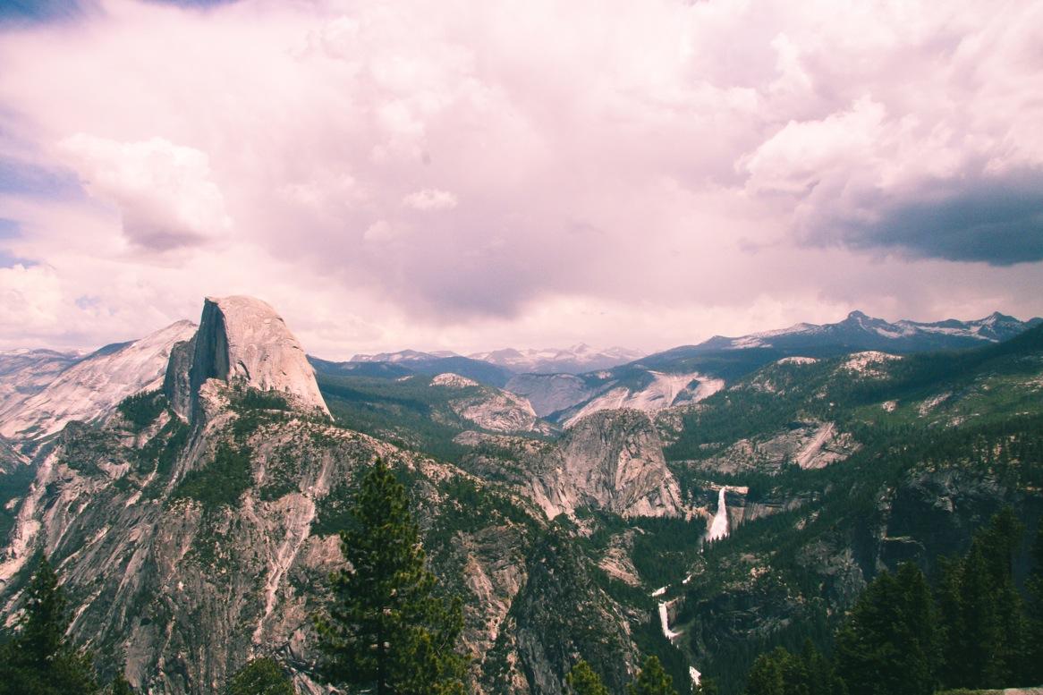 Yosemite-0054