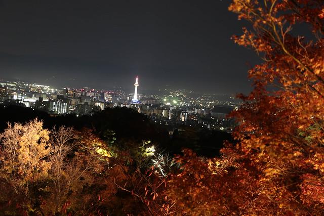 20141122-武奈ヶ岳&京都ライトアップ-0768.jpg