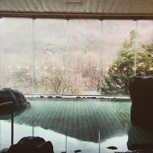 square slumber squareformat iphoneography instagramapp uploaded:by=instagram