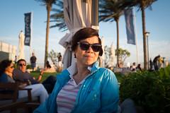 2016-04 Life in Dubai - 087