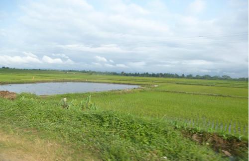 P16-Luzon-Tabuk-Tinglayen-route (2)