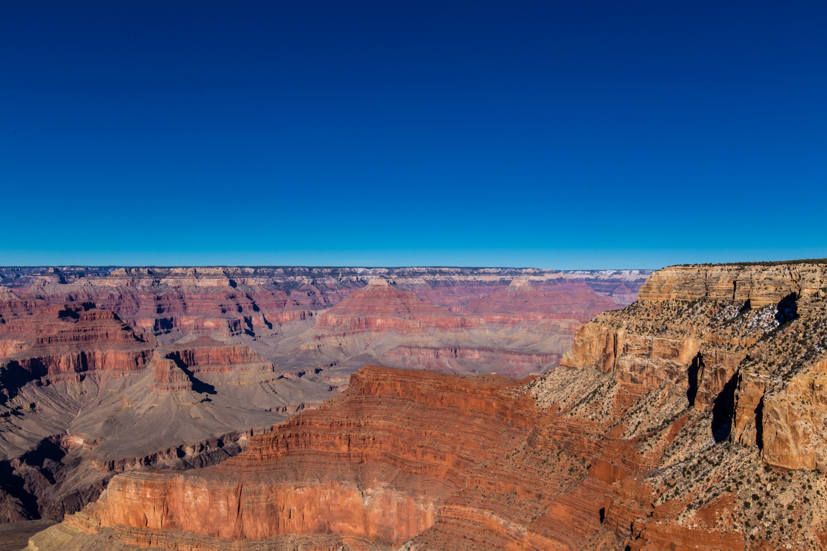 Grand Canyon 2016-1041