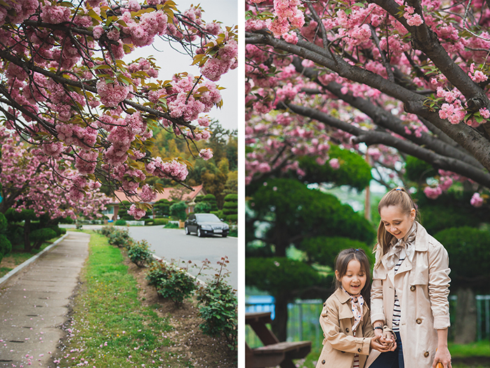 Olga Choi fashion blogger South Korea myblondegal kids fashion-02336