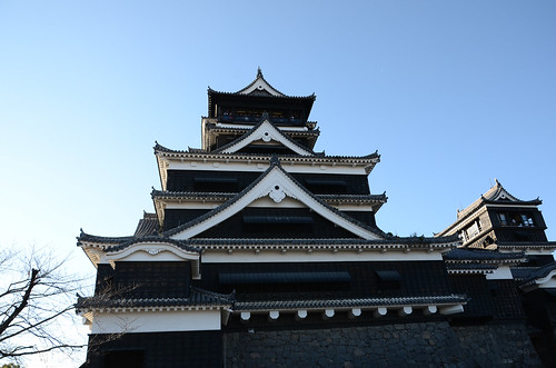 kumamoto2015-87