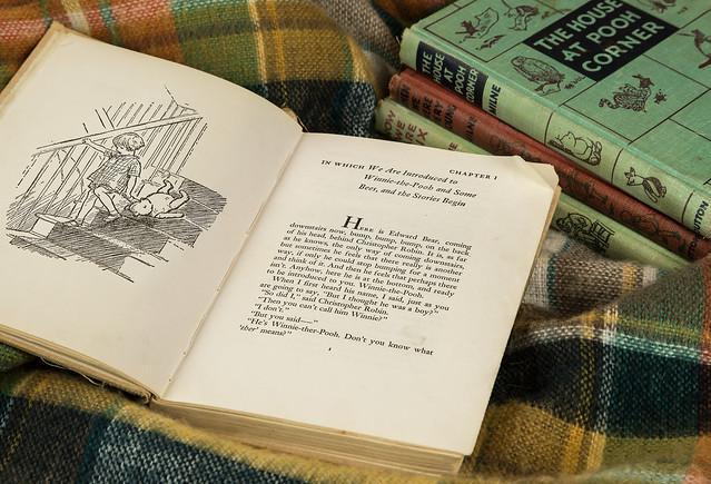 winnie-ourson-numeriser-livres-google