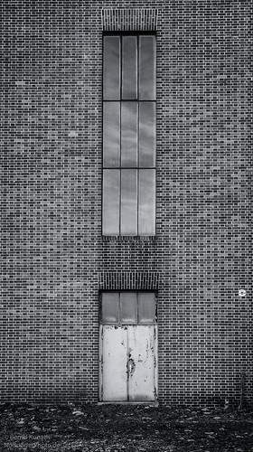 Door 4-7.jpg