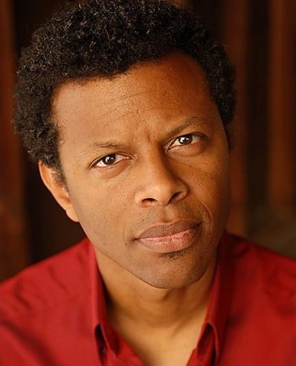 The Witness - Phil LaMarr
