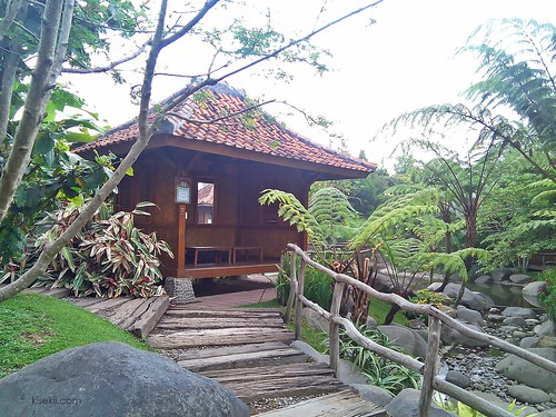 saung-for-rent