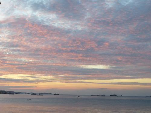 Thailande-Pattaya 16 (50)
