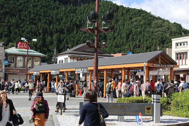 2014-09-14_00045_男体山.jpg