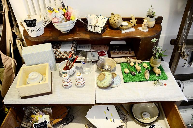 小空間板橋早午餐咖啡廳不限時推薦小倉庫菜單時間新埔 (22)
