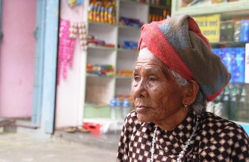 23 Pokhara (4)