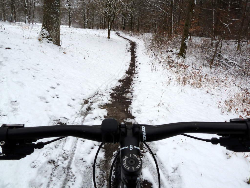 kona-wo-2015-fatbike-trail-2