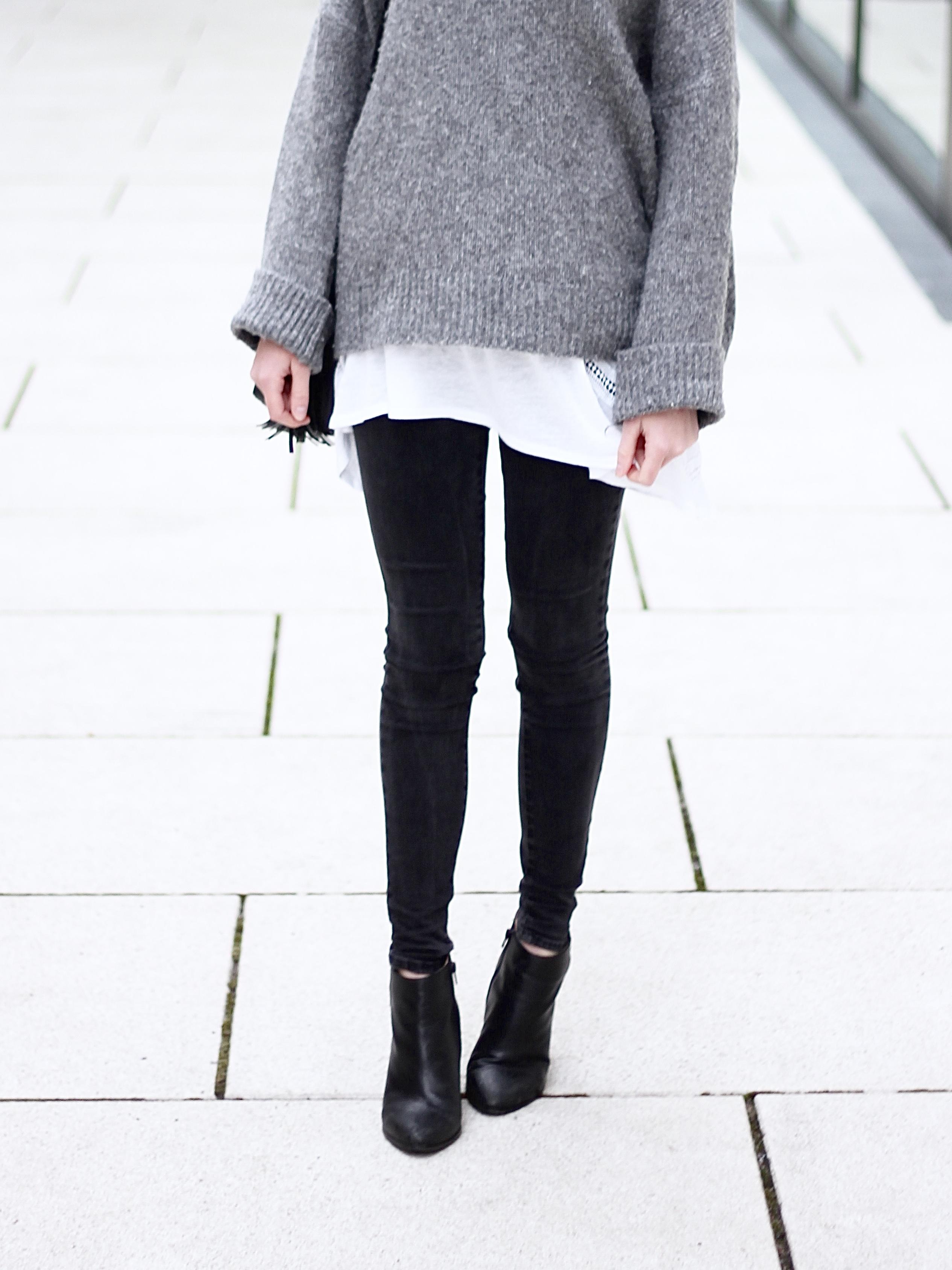 katiys.com - turtleneck - winter knit