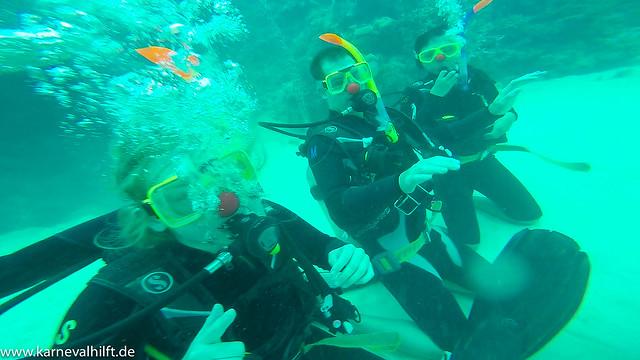 Great Barrier Reef 04