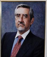 Ricardo Palma - Valderrama