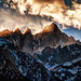 Simply Mt Whitney by eScapes Photo