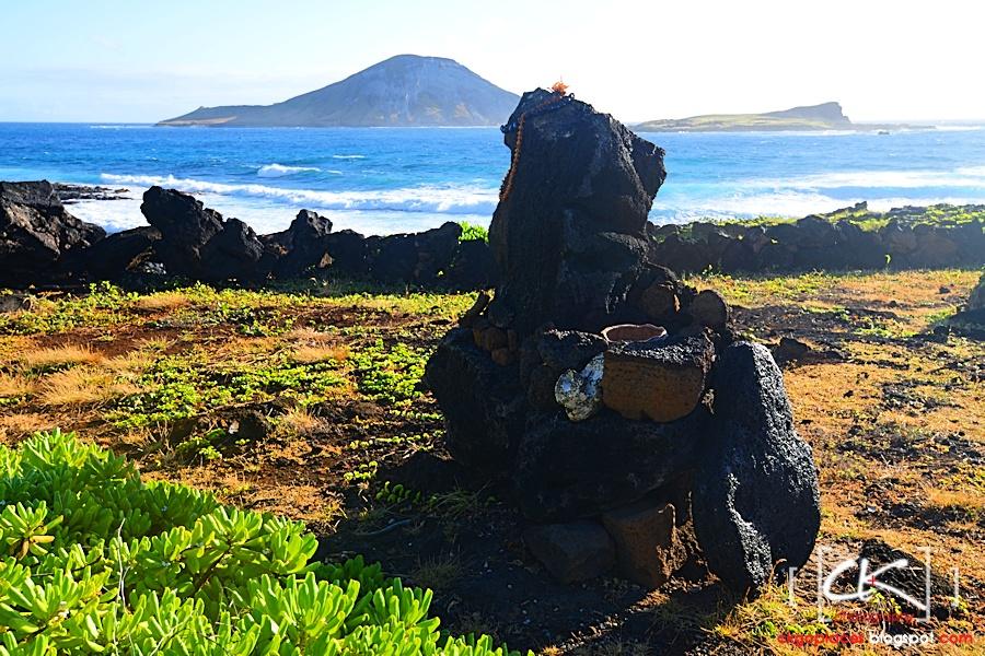 Hawaii_0218