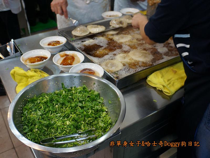 台中文創園區&台中肉員&20號倉庫23