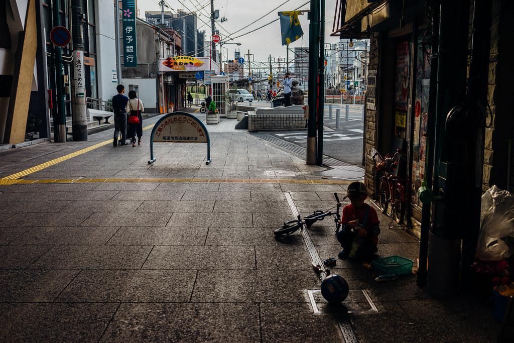 Onomichi_207