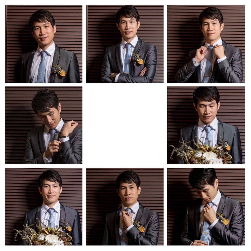 002-婚攝樂高-新莊晶華亭宴會餐廳