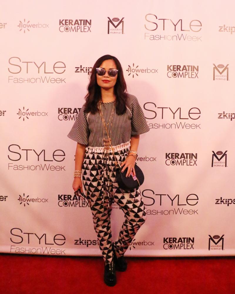style-fashion-week-new-york-6