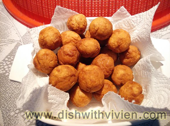 Sweet_Potato_Balls2