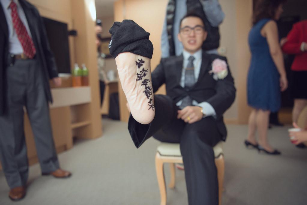 20151227新莊晶宴會館婚禮記錄 (125)
