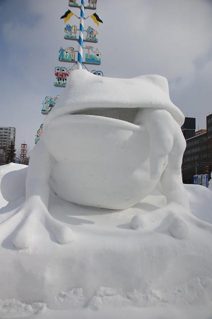 第67回さっぽろ雪まつり2回目_02