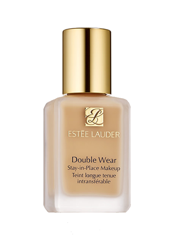 Double Wear Makeup de Estée-Lauder
