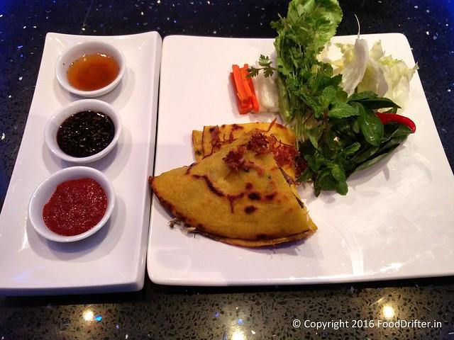 Bánh Pan Seared Tenderloin Rendang (2)