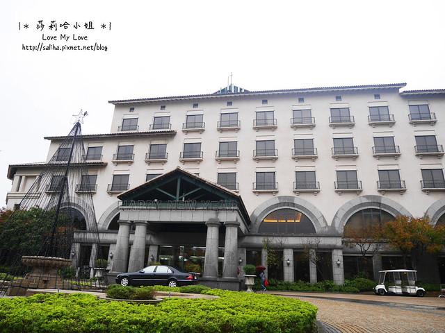 新竹住宿推薦煙波大飯店 (25)