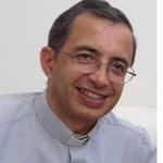 Fr. Olivera