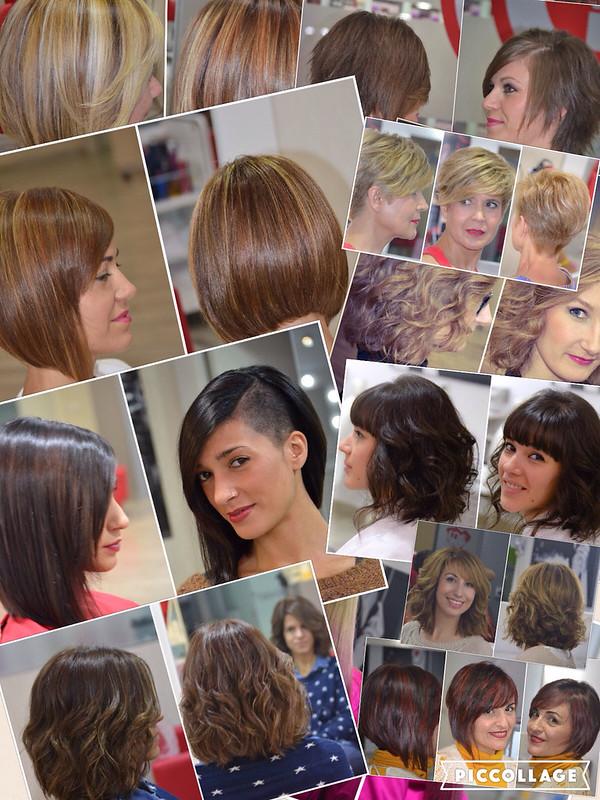 Cortes de pelo según tu rostro, vida y estilo personal