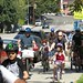 Kidical Mass at Sycamore Grove Park by Fig4All