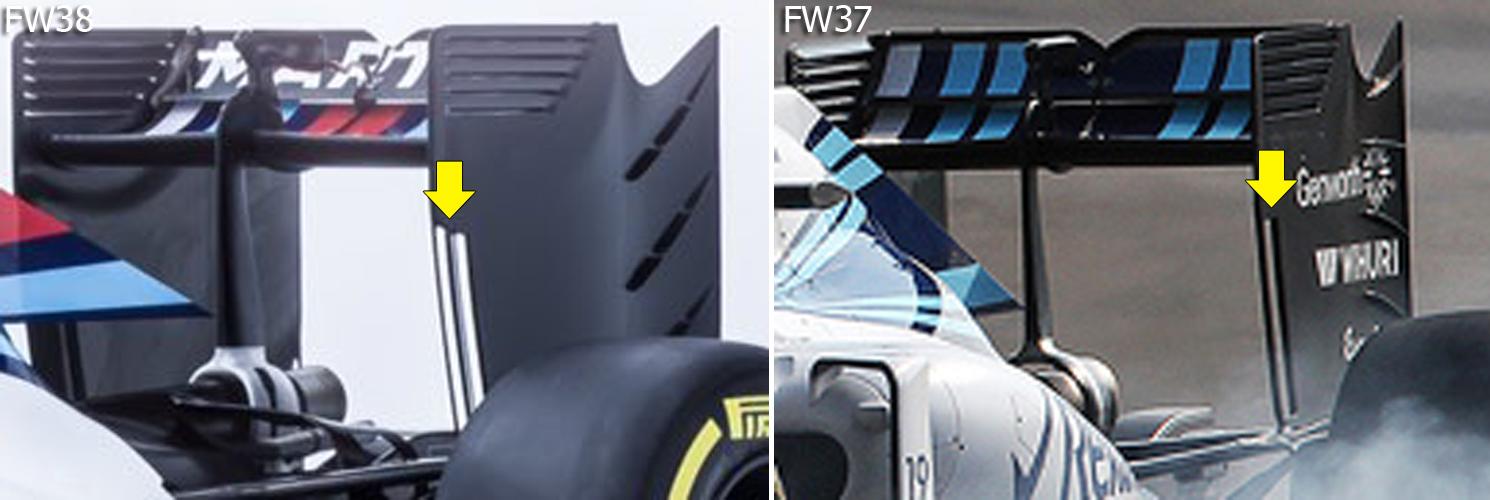fw38-rw
