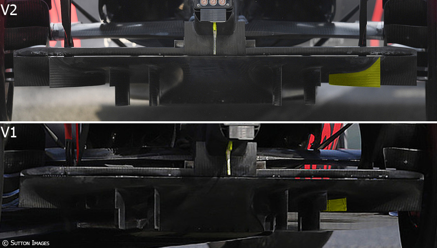 rb12-diffuser