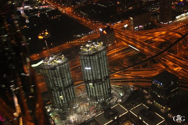 Dubai 18.02.-21.02.2016204