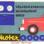 matcheast122