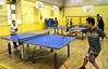 sport decouverte ping pong 3